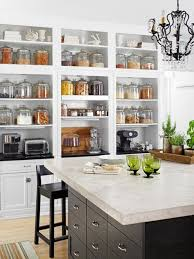 7 Clever Design Ideas For Super Clever Shelving Ideas For Your Kitchen Interior Design