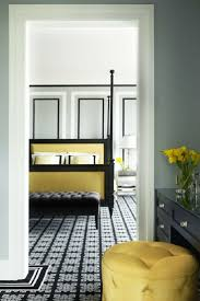 3110 best haus of b images on pinterest home architecture and