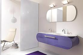 Bathroom Furniture Sets Bathroom Furniture Sets New Color Set Flux By Lasa Idea