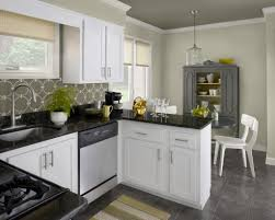 What Is The Most Popular Kitchen Cabinet Color Most Popular Kitchen Colors Peeinn Com