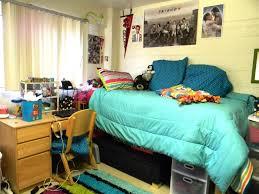 Dorm Bedding For Girls by Xl Dorm Bedding For Girls U2014 All Home Ideas And Decor Custom