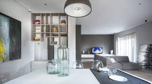 Come Arredare Un Soggiorno Con Angolo Cottura best arredare cucina e salotto insieme images ideas u0026 design