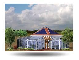 hemp adobe homes design build homes with hemp