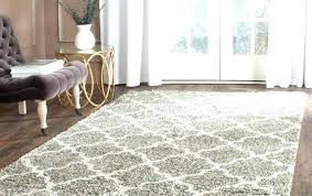 Area Rugs On Sale Cheap Prices Area Rugs Utah Cheap Shag Area Rugs Area Rugs On Sale Cheap Shag