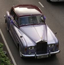 drake rolls royce phantom rich boys on flipboard