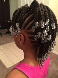 black girl hairstyles in braids french braid hairstyles for little black girls