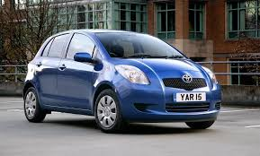 toyota problems toyota yaris xp90 review problems specs