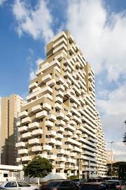 top architecture best 25 towers ideas on pinterest cool architecture tower