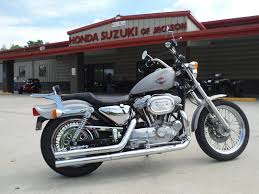 inspirational 96 harley davidson honda motorcycles