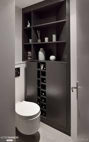 toilette design design 5001981 designer toilette badezimmer high tech designer
