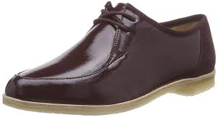 womens desert boots canada clarks originals s shoes boots price buy now with fast