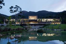 homes built into hillside 100 homes built into hillside 418 best uk1 images on