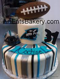 sports u0026 university creative cakes art eats bakery taylor u0027s sc
