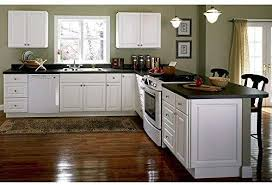 36 base kitchen cabinet with 3 drawers american classics 36 in base cabinet