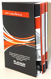 gate fold brochure template indesign 8 5 x 11 folded 6 page brochure template adobe indesign