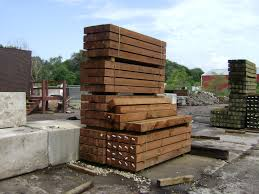 cedar landscape timbers landscape designs inc timber railroad tie products