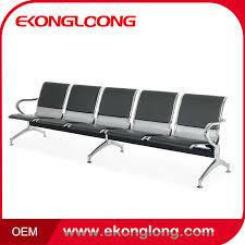 Waiting Chairs For Salon Customer Waiting Chairs Customer Waiting Chairs Suppliers And