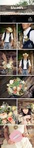 best 25 wedding western style ideas on pinterest