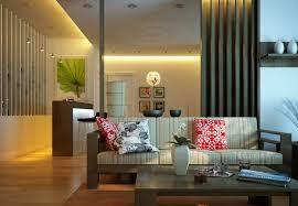 Elegant Decorating Ideas For Pleasing Decoration Ideas For Living - Living home decor ideas