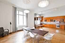 4 Bedroom Apt For Rent Bedroom 4 Bedroom 3 Bath Floor Plans Four Floor House Cheap