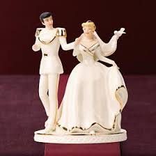 cinderella wedding cake topper wedding in washington dc cinderella wedding cake toppers the