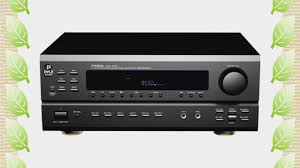 jbl cinema bd100 blu ray 5 1 home theater system pyle pt588ab 5 1 ch home theater am fm receiver video dailymotion