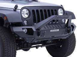 jeep bumper go rhino brj40 front bumper free shipping