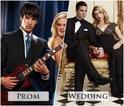 suit vs tux for prom storybook weddings 5 formal decisions