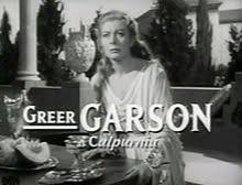 calpurnia wife of caesar wikipedia