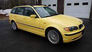 325xi archives german cars for sale blog