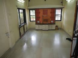 3 bhk row house for rent in nisarg shrusti wakad pune 1600 sq