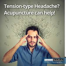 Acupuncture Meme - acupuncture alternative medicine practitioner in st charles il