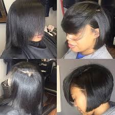 cheap haircuts indianapolis 486 likes 2 comments voiceofhair stylists styles voiceofhair
