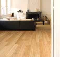 wood veneer flooring par ky deluxe collection par ky