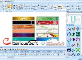 html header design online eximioussoft banner maker full latest version free download uszonesoft