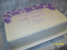 engagement sheet cakes http drfriedlanderdvm com engagement