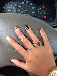 nails designs u2013 phashion therapy