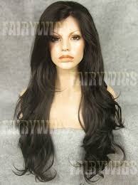 wigs for thinning hair that are not hot to wear best fashion wigs store wigs blog