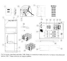 mobile home wiring diagram ochikara biz