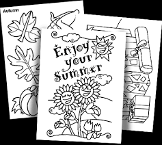 Free Coloring Pages Crayola Com Coloring Pages