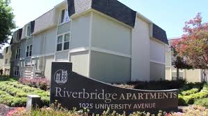 3 Bedroom Apartments Sacramento by Riverbridge Apartments For Rent In Sacramento Ca Forrent Com