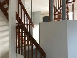 location chambre rouen appartement 2 chambres à louer à rouen 76000 location