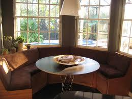 kitchen nook decorating ideas kitchen nook ideas green kitchen cabinets breakfast nook interior