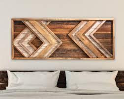 artist wall wood awesome idea reclaimed wood wall artis artist ark diy etsy