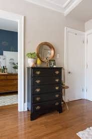 best 10 small dressing rooms ideas on pinterest vanity for