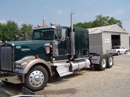 kenworth w900l trucks for sale 2005 kenworth w900l dealer center truckinfo net