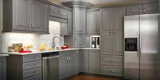 light gray stained kitchen cabinets gray stained kitchen cabinets gray kitchen cabinets gel stain avail