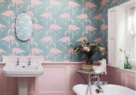 salle de bain romantique photos 45 idées déco pour la salle de bains elle décoration