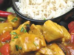 recherche recette de cuisine recette poulet curry bio jardin bio jardin bio