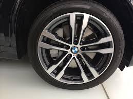 20 m light alloy double spoke wheels style 469m 20 m double spoke style 469m alloy wheels